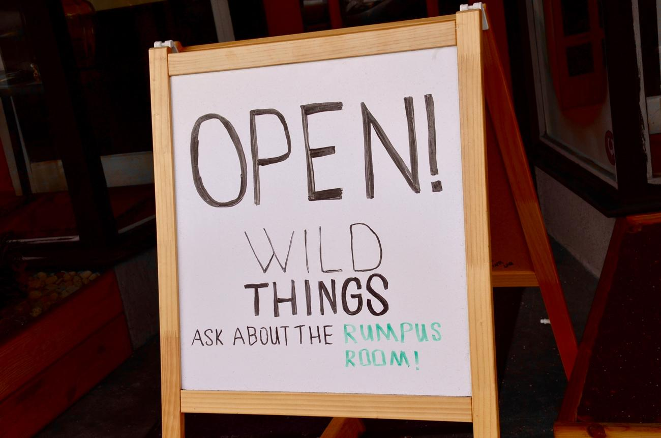 Wild Things Antiques is a seller of vintage, mid-century modern, and other funky finds. After hopping from antique mall to antique mall, Joshua Larson and David Wenzel (owners of the brand) finally landed at Riverside Centre Antique Mall in February 2017. In November 2017, they moved into a permanent storefront location in East Walnut Hills (which is pictured in this gallery). ADDRESS: 2809 Woodburn Ave (45206) / Image: Leah Zipperstein, Cincinnati Refined // Published: 1.18.18