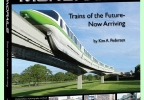 Monorails Book.jpg