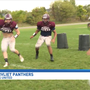 Watervliet football gearing up for showdown of unbeatens against Kalamazoo United