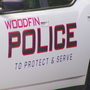 Ask 13: Why are Woodfin police able to patrol I-26?