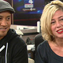 Mary Kay Letourneau, ex-student Fualaau back together after split, reports say