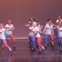 Kids Show Off Their Moves For the Kohls' Gotta Dance Rising Star Progam