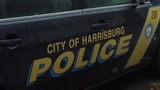 Harrisburg Police receive mental health response training