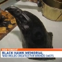 Baldwin County company to complete Black Hawk Memorial