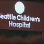 Seattle Children's Hospital worker accused of paying girl for sex