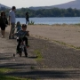 Kennewick looks into improving biking and walking safety