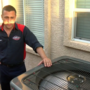 Las Vegas AC units require yearly maintenance