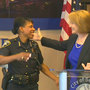 Carmen Best nominated to be Seattle's next police chief