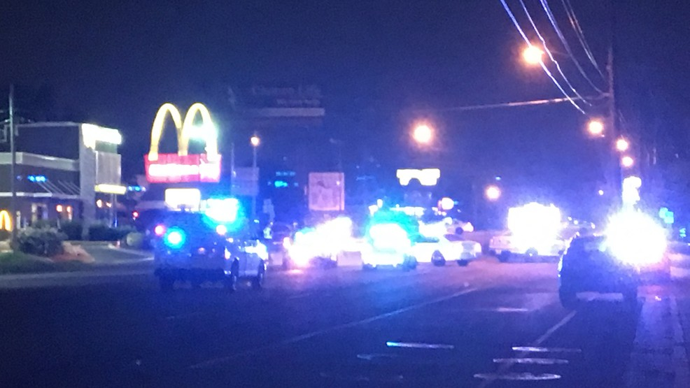 Another pedestrian killed at south Nashville intersection ...