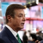Manafort volunteers to testify before House intel committee, Nunes says