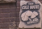 the cole house.jpg