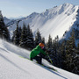 Crystal Mountain ski area tentatively planning to open Friday