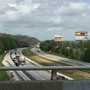 Portion of Interstate 75 in Rockcastle Co. to close Thursday night