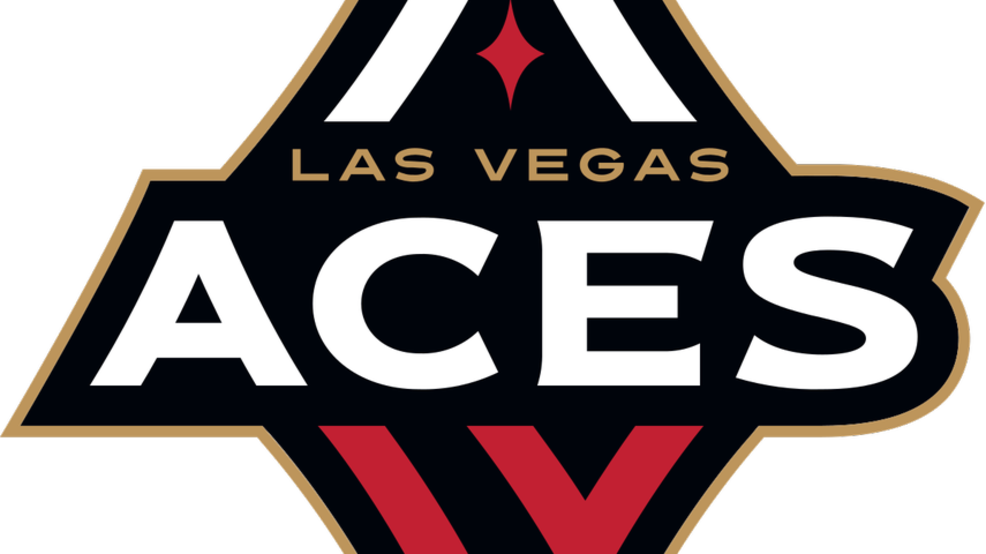 Oct. 17 is Las Vegas Aces Day!