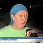 "Some Lake Worth residents ""overwhelmed"" continuing power problems"