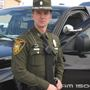 Indiana DNR officer called a hero after stopping out-of-control boat