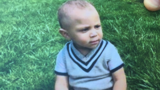 Coroner says 15-month-old boy died of blunt force trauma