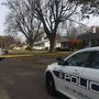 UPDATE: Victim identified in fatal shooting on South Bend's east side