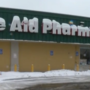 Gunman robs Flint drug store in broad daylight
