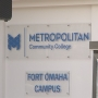 Metro Community College board votes to prohibit smoking on campus