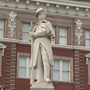 The history behind Macon Confederate monuments