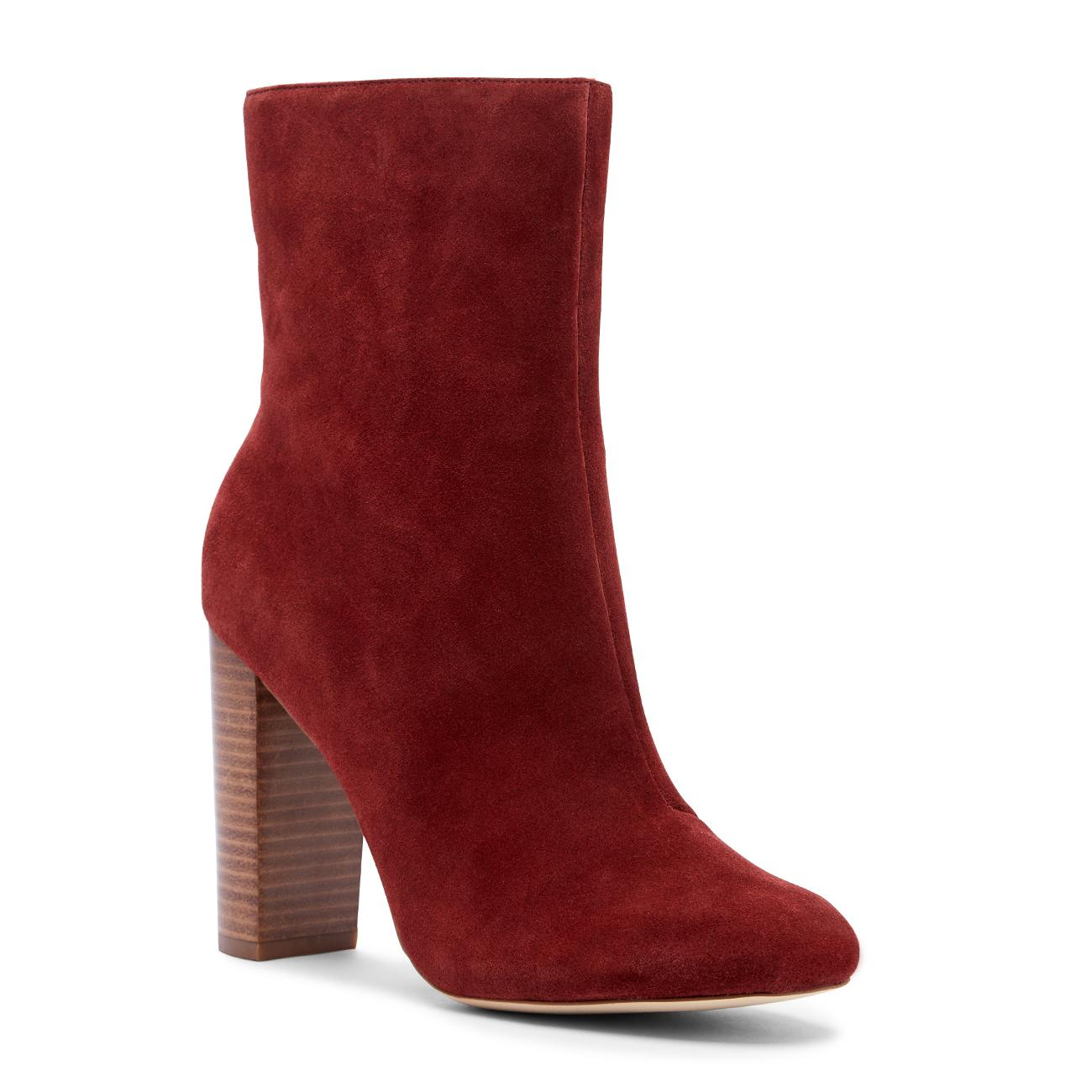 Sole Society Veronika – on sale for $43.98 // Solesociety.com (Photo courtesy: Sole Society)<p></p>