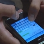 Zillah police talk to parents about the dangers of social media