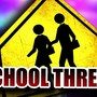 Police investigating threat against Elk County high school