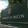 UO to settle lawsuit over cracks in dormitory floor
