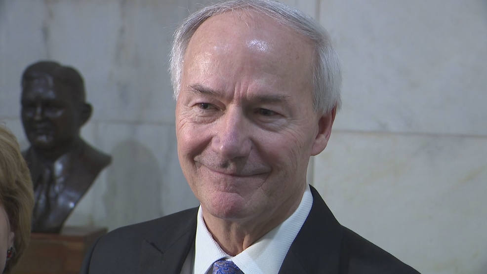 Governor Hutchinson says Trump's call to exit China 'would be a mistake'