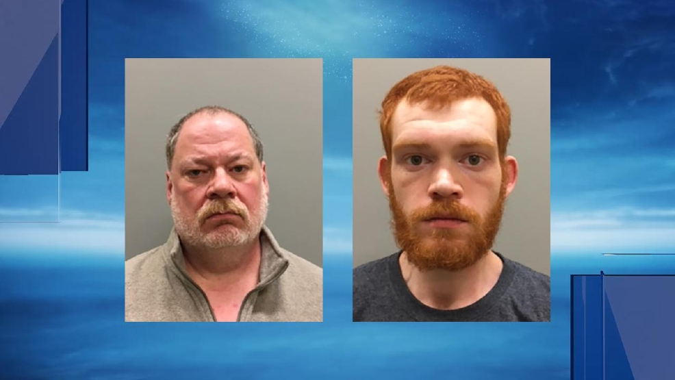 woonsocket men A woonsocket man is charged with domestic assault after brutally beating his wife last weekend police say it happened after the couple had been celebrating the woman's birthday.