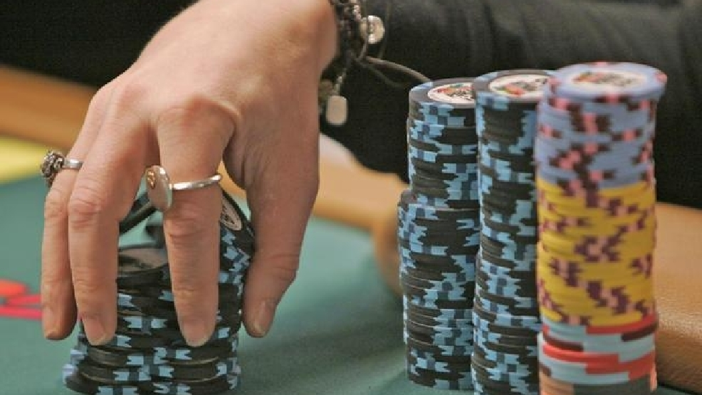 should gambling be legalized Personal freedoms are important, and should not be clamped down because of   should gambling be legalized is a state by state, county by county and city by.