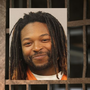 Nashville gang member gets 24 years after breaking inmate's jaw and ribs