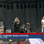 Fairport Music Festival wraps up