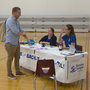 Green Bay Area Public School District holds first Volunteer Fair