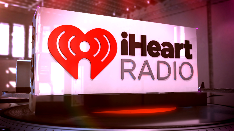 San Antonio-based iHeartMedia files for bankruptcy