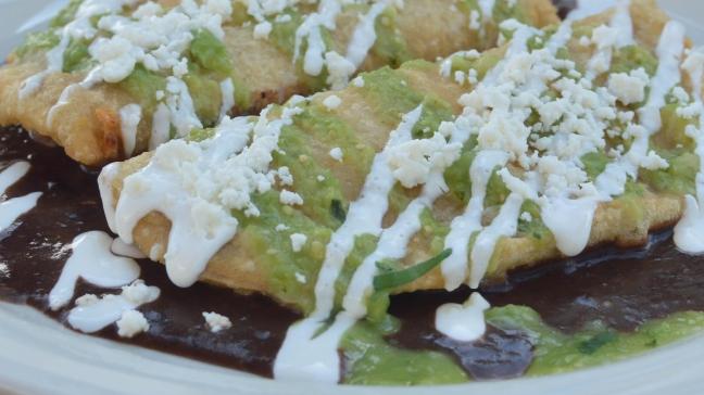 Authentic Mexican Restaurants In Cincinnati Ohio