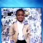 Public funeral service will be held Kamden Johnson