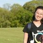 Memorial planned for Yingying Zhang Saturday