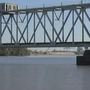 $2 million will provide boost to Sabine-Neches Waterway widening, deepening project