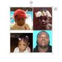 Police: children missing out of Muskegon found safe