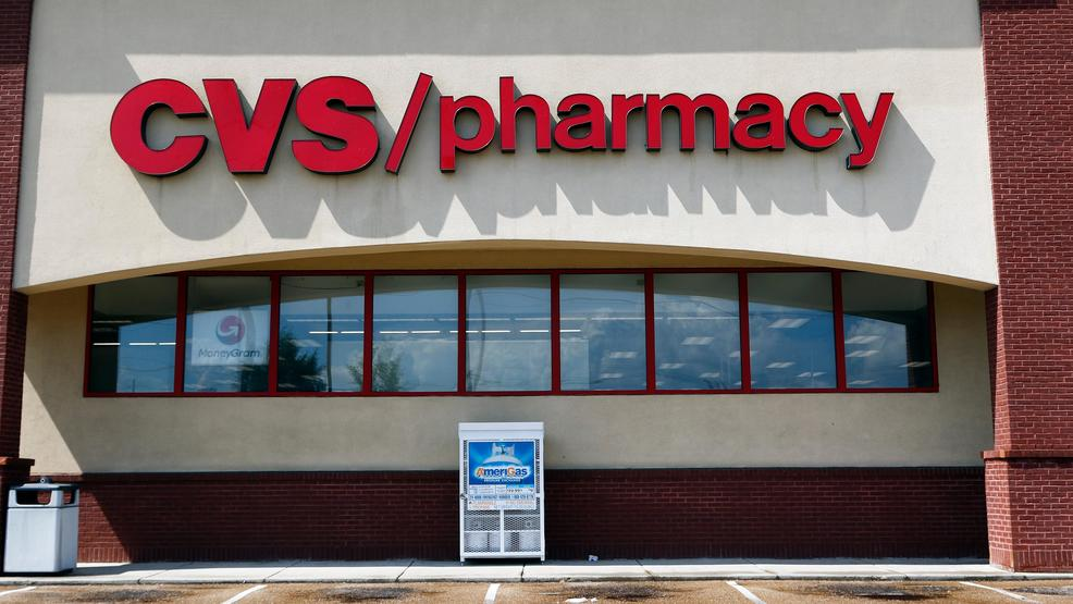 CVS to change on-hold music after plea from medical professional - WJLA thumbnail