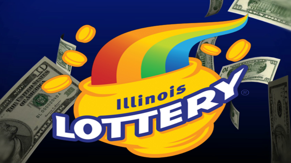 Internet, Norridge players share $700,000 Lucky Day Lotto