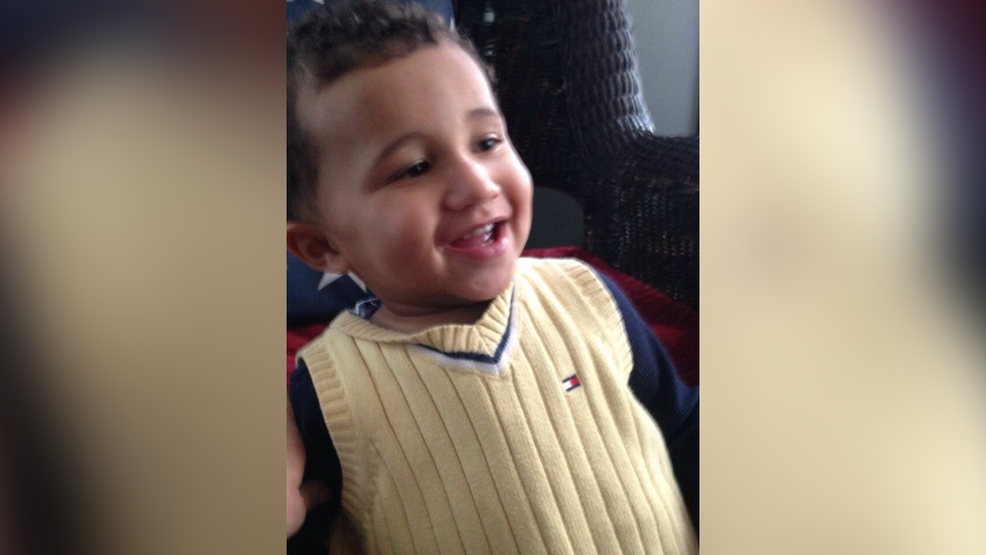 Auburn toddler who drowned is a life-saving hero