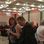 Annual Heart & Stroke Ball helps healthy heart awareness