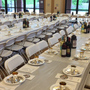 UF Jewish Center hosting what's billed as  the largest Passover Seder in North America