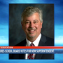 Gulf Shores School Board votes for new Superintendent