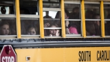 Authorities: South Carolina school shooter killed father before rampage