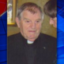 Boys Town police ask for help finding missing priest