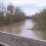 Flooding concerns in Avon two years after major damage